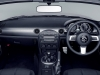 2005 Mazda Roadster thumbnail photo 45507