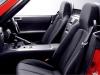 2005 Mazda Roadster thumbnail photo 45508