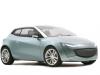 2005 Mazda Sassou Concept thumbnail photo 45463