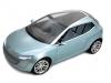 2005 Mazda Sassou Concept thumbnail photo 45465