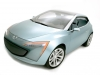 2005 Mazda Sassou Concept thumbnail photo 45466