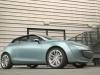 2005 Mazda Sassou Concept thumbnail photo 45468