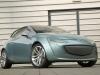2005 Mazda Sassou Concept thumbnail photo 45469