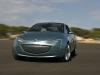 2005 Mazda Sassou Concept thumbnail photo 45471