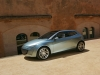 2005 Mazda Sassou Concept thumbnail photo 45473