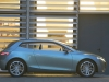 2005 Mazda Sassou Concept thumbnail photo 45474