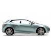 2005 Mazda Sassou Concept thumbnail photo 45475
