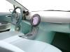 2005 Mazda Sassou Concept thumbnail photo 45476