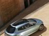 Mazda Sassou Concept 2005