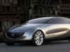 2005 Mazda Senku Concept thumbnail photo 45425