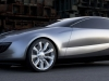2005 Mazda Senku Concept thumbnail photo 45426