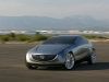 2005 Mazda Senku Concept thumbnail photo 45428