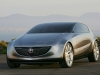 2005 Mazda Senku Concept thumbnail photo 45429