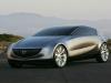 2005 Mazda Senku Concept thumbnail photo 45430