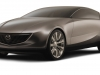 2005 Mazda Senku Concept thumbnail photo 45431