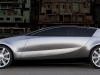 2005 Mazda Senku Concept thumbnail photo 45434