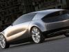 Mazda Senku Concept 2005