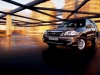 2005 Mazda Tribute thumbnail photo 45407