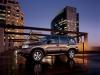 2005 Mazda Tribute thumbnail photo 45408