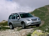 2005 Mazda Tribute thumbnail photo 45413