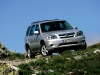2005 Mazda Tribute thumbnail photo 45414