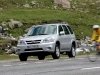2005 Mazda Tribute thumbnail photo 45415