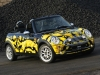 2005 Mini Cabriolet Donatella Versace thumbnail photo 32444