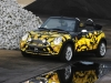 2005 Mini Cabriolet Donatella Versace thumbnail photo 32445