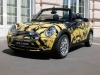 2005 Mini Cabriolet Donatella Versace thumbnail photo 32446