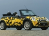 2005 Mini Cabriolet Donatella Versace thumbnail photo 32447