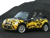 2005 Mini Cabriolet Donatella Versace thumbnail photo 32448