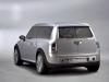 2005 Mini Concept Frankfurt thumbnail photo 32461