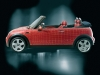 2005 Mini Convertible Gianfranco Ferre thumbnail photo 32470
