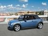 2005 Mini Cooper S Convertible thumbnail photo 32476