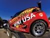 2005 Mini Fireball Tim Racing Dragster thumbnail photo 32486