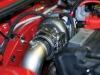 2005 Mini Fireball Tim Racing Dragster thumbnail photo 32488