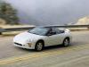 2005 Mitsubishi Eclipse Spyder thumbnail photo 31805