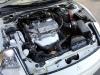 2005 Mitsubishi Eclipse Spyder thumbnail photo 31808