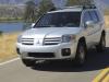 2005 Mitsubishi Endeavor thumbnail photo 31810