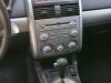 Mitsubishi Galant 2005