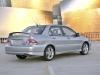 2005 Mitsubishi Lancer thumbnail photo 31832
