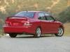 2005 Mitsubishi Lancer thumbnail photo 31837