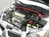 2005 Mitsubishi Lancer thumbnail photo 31838