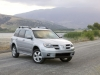 2005 Mitsubishi Outlander