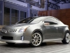 2005 Nissan AZEAL Concept thumbnail photo 26476