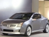 2005 Nissan AZEAL Concept thumbnail photo 26477