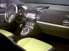 2005 Nissan AZEAL Concept thumbnail photo 26479