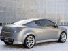 2005 Nissan AZEAL Concept thumbnail photo 26481