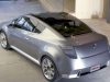 2005 Nissan AZEAL Concept thumbnail photo 26483