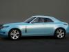 2005 Nissan Foria Concept thumbnail photo 26516